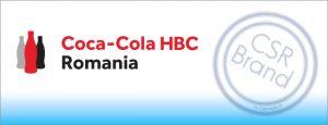 Coca-Cola-HBC-cover-brand-OK