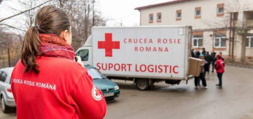 Donatie Crucea Rosie, P&G, Profi_1