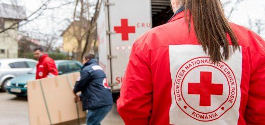 Donatie Crucea Rosie, P&G, Profi_2