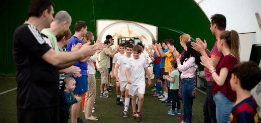 RBL-FVR_voluntariat_campionat fotbal