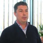 Frank Wagner, Presedintele Consiliului de Conducere Lidl Romania