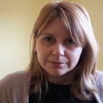 Ioana VIsEAN, Director de comunicare Maspex Romania