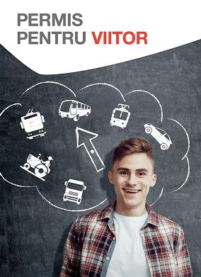 Ad_Permis_pt_viitor_ro k