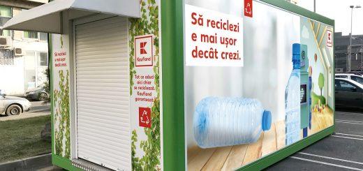 Automat reciclare_foto_