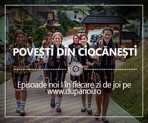 Banner-DUPA-NOI_300x250px