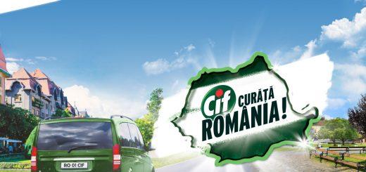 Cif Curata Romania_2018
