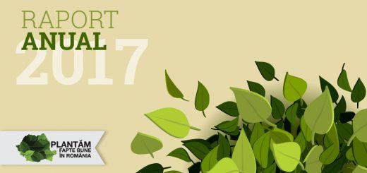 Cover Raport 2017-01