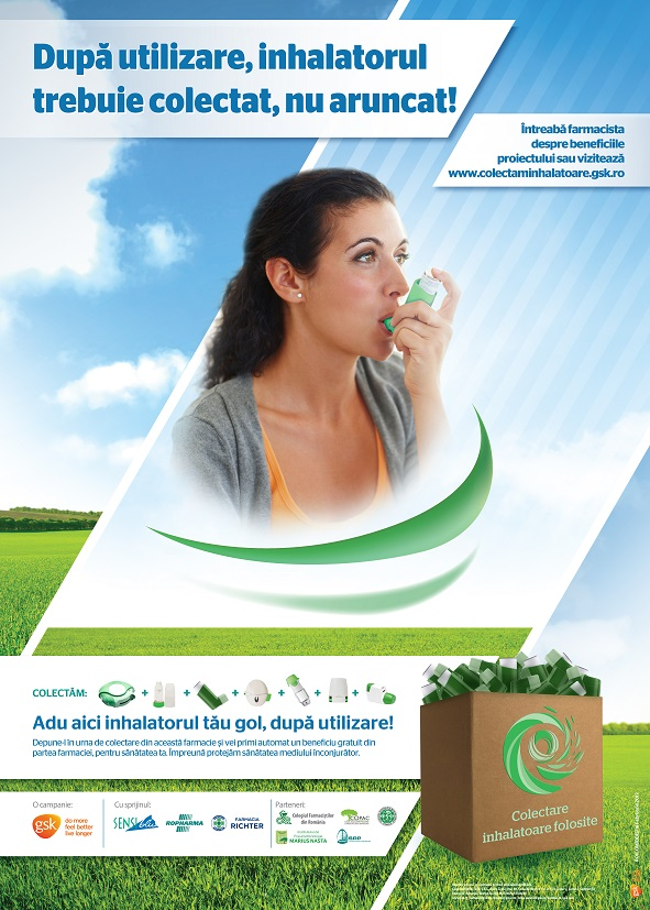 Inhalatoare_Poster_2017_toate_01_cu_claim_resized
