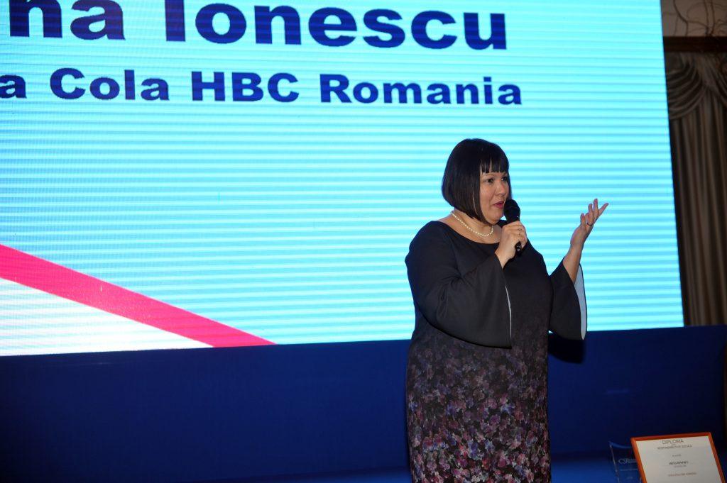 Romanian CSR Awards 2018- -210