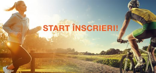 Start inscrieri