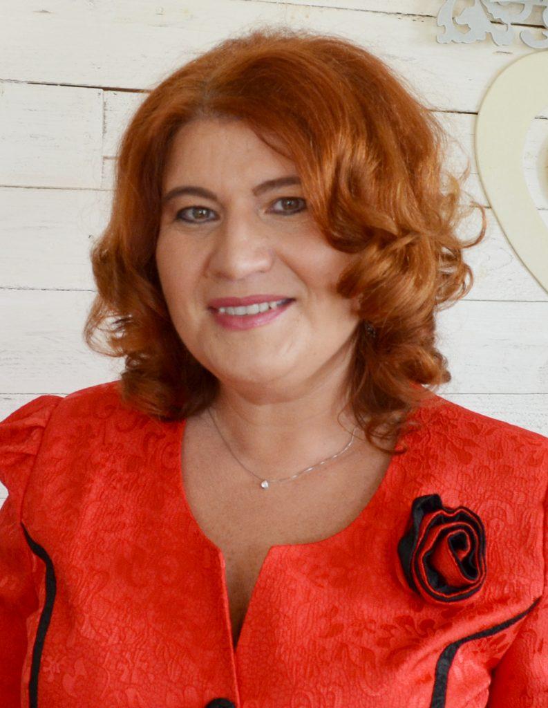 Angela Calina_Director Executiv_Mind Shop