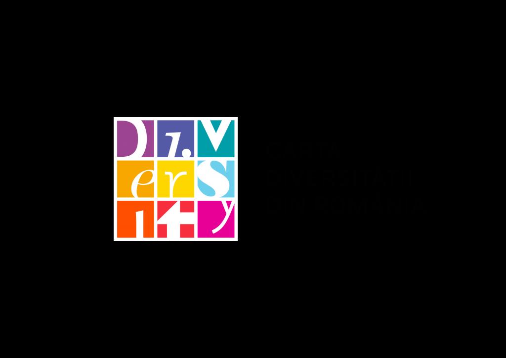 Diversity-charter