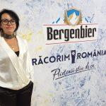 Gabriela Lupas Ticu_Bergenbier