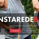 Kaufland: Doar pe 21 august ONG-urile pot aplica pentru finantare din programul #INSTAREDEBINE