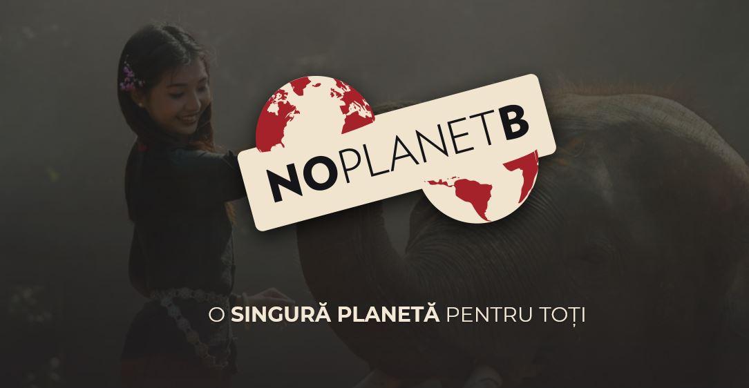 noplanet b