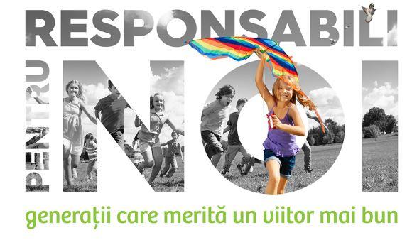 Lidl - Raport de Sustenabilitate