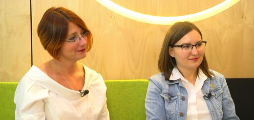 Lidl-interviu-csrmedia