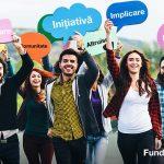 """Fundatia Orange: 40.000 euro pentru 6 proiecte, prin programul """"Sustine un ONG!"""""""