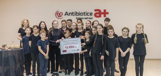 antibiotice 4