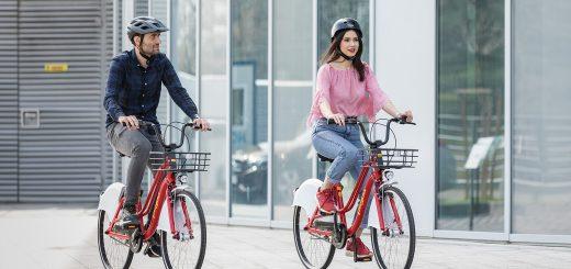 bicicletele pegas_ape rider