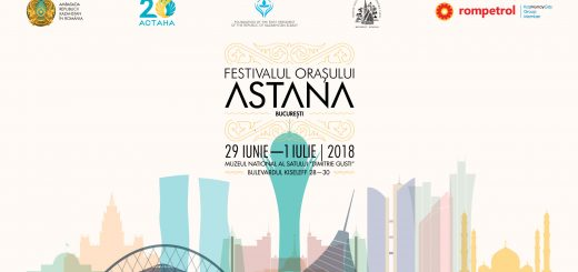 Vizual Festival
