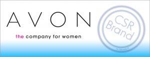 Avon-cover-brand-