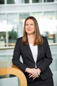 Cristina Verchere_CEO OMV Petrom