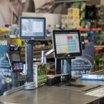 Lidl sprijina demersurile impotriva risipei de hrana cu 40.000 euro