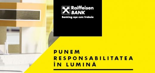 Raiffeisen bank raport
