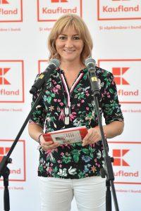 Akademia Kinderland_Katharina Scheidereiter