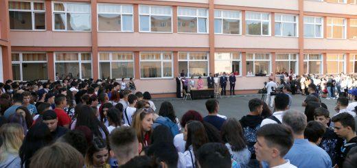 Enel Romania_Deschidere an scolar clasa duala