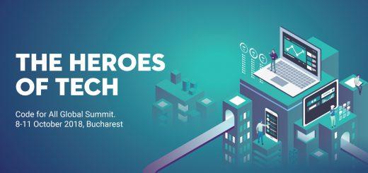 HeroesofTech