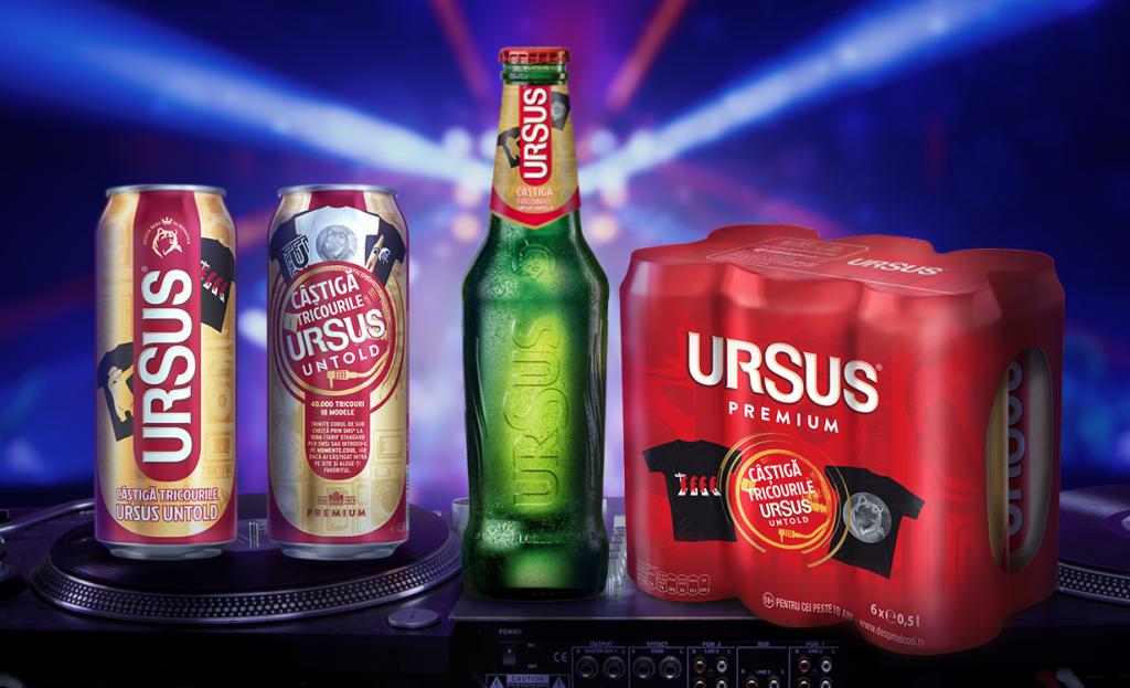 ursus4