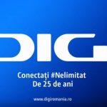 """Digi   RCS & RDS sustine proiectul """"Copii singuri acasa"""", derulat de Salvati Copiii Romania"""