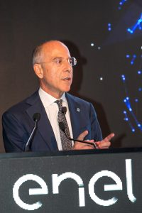 Francesco Starace_CEO and General Manager Enel (4)