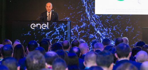 Francesco Starace_CEO and General Manager Enel (5)