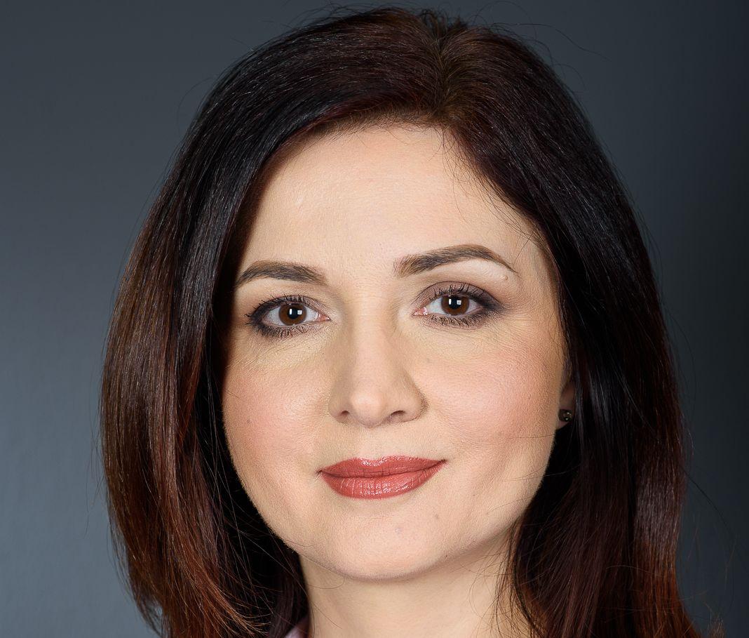 Claudia Porojan_CSR Media 2018