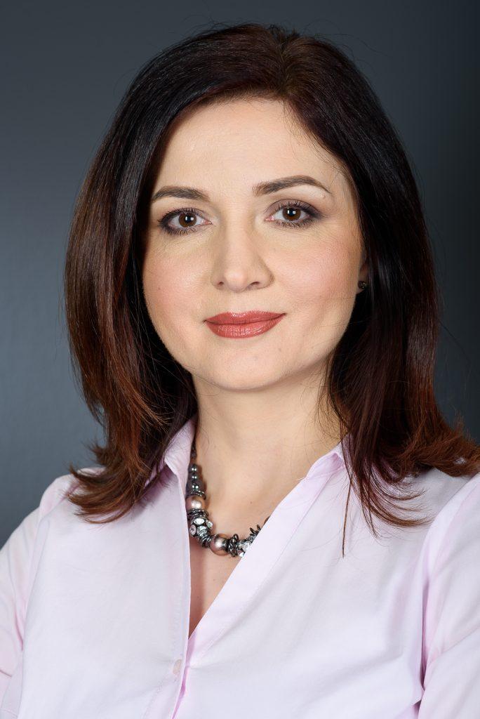 Claudia Porojan_CSR Media