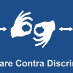 """Fundatia Orange: """"Informare Contra Discriminare"""" – platforma dedicata persoanelor cu deficiente de auz"""
