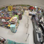 Penny Market a remodelat intreaga retea de magazine, in urma unor investitii de 120 milioane lei
