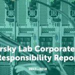 Kaspersky Lab si-a propus sa creasca numarul femeilor care lucreaza in tehnologie
