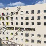 OMV Petrom sustine cu 10 milioane de euro primul spital specializat de oncologie pediatrica