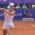 Synergy Construct sustine dezvoltarea tenisului romanesc