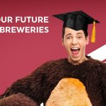 "Ursus Breweries a dat startul programului Graduate Trainee ""Brew Your Future"" 2019"