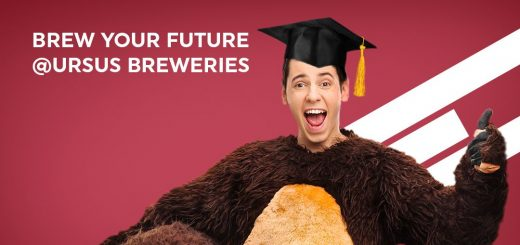 URSUS Breweries_Brew Your Future 2019