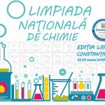 KMG International sustine Olimpiada Nationala de Chimie, organizata la Constanta