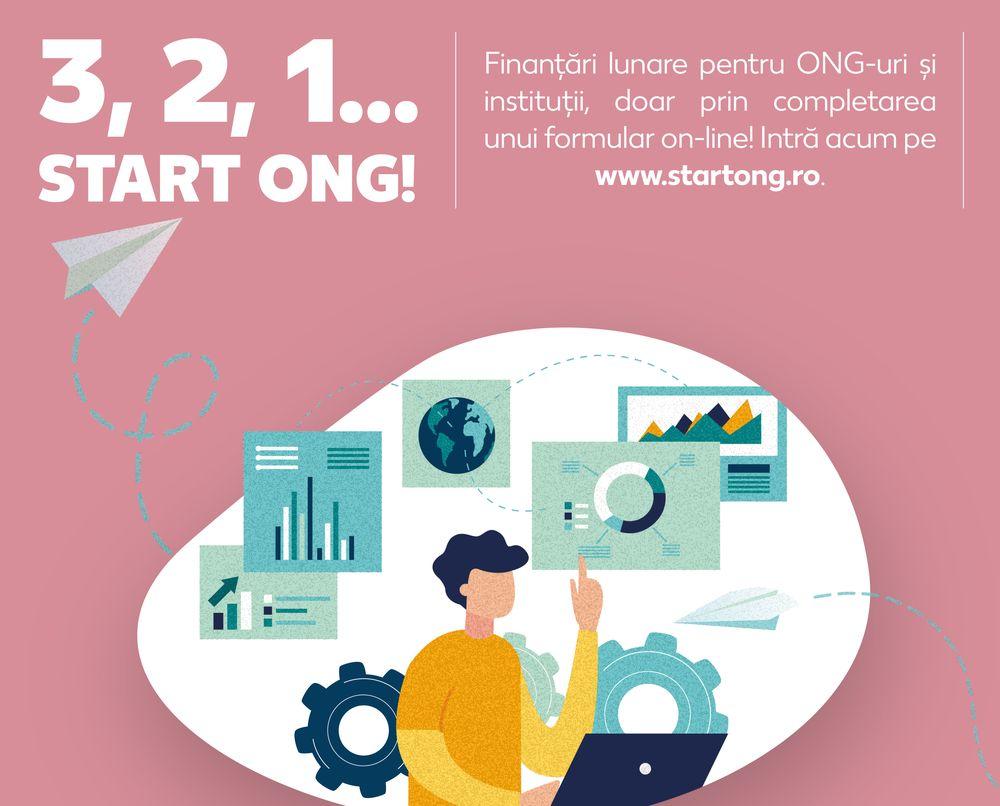 start ONG_kaufland aprilie