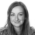 Letitia Ioana, Brand Manager Trussa Sensiblu