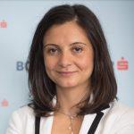 Nicoleta Deliu - BCR