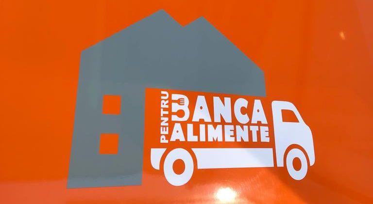 Banca_2 sixt